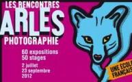Apprendre la photo à Arles