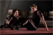 Hunger Games : deux films pour le prix d'un