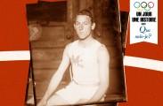 1904 - Fred Lorz ou le marathon motorisé (1/17)