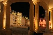 Cinq bonnes raisons d'aller à Blois