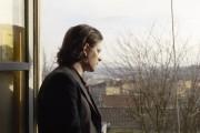 Musique : les 10 frenchies de la rentrée