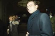 Jean-Luc Delarue : zap final