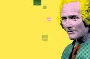 Colloque pour le tricentenaire de Rousseau