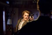 Monsieur Lazhar, Killer Joe, Le Guetteur… Les films à voir (ou pas)