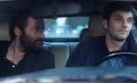 Alyah, For Ellen, Jason Bourne… Les films à voir (ou pas)