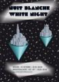 La Nuit Blanche à Amiens