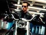 Élections américaines : Terminator hésite encore