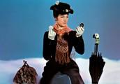 Mogador cherche sa Mary Poppins