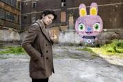 Benjamin Biolay : « Vengeance n'est pas un album qui saute à la gueule »
