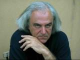Alain Fleischer au Lutetia