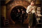 Tolkien : ses héritiers attaquent la Warner