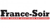 France Soir aux archives