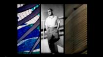Oscar Niemeyer en cinq monuments
