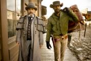 Django Unchained : Tarantino perd son mojo