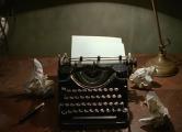 Bruno Tessarech : « Écrire, c'est aussi ne pas arriver à écrire ! »