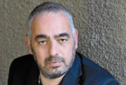 Philippe Jaenada, pourquoi aimez-vous « Jacques le Fataliste » de Diderot ?
