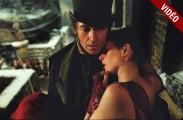 Tom Hooper: «Sans Hugh Jackman, je n'aurais jamais fait Les Misérables»