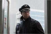 De « Retour vers le futur » à « Flight », Robert Zemeckis le nerd heureux
