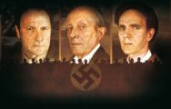 Collaboration, À tort et à raison : l'Histoire selon Harwood