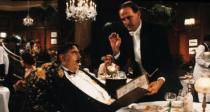 En attendant l'expo « Musique et cinéma » : Les Monty Python passent leur Bach