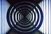 Dynamo & co : l'art optique au top