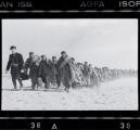 « La valise mexicaine » : la guerre d'Espagne de Capa, Taro et Chim retrouvée