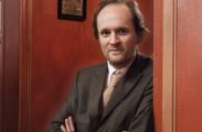 Jean-Marc Dumontet : « Je ne veux pas de rires faciles »