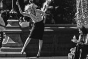 Frances Ha, l'enfant chéri de Greta Gerwig et Noah Baumbach