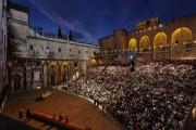Festival d'Avignon : l'abécédaire de BFA fait le bilan