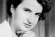 Google salue Rosalind Elsie Franklin, pionnière de l'ADN