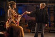 Roman Polanski, « J'ai toujours eu envie de rendre hommage aux femmes »
