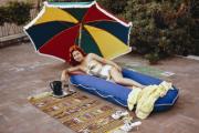 Raymond Depardon, Brassaï, Anders Petersen : les expos photos à voir à Paris