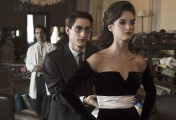 Yves Saint Laurent, À ciel ouvert, The Spectacular Now, Homefront... Les films à voir