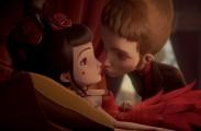 Mathias Malzieu : «Le cinéma d'animation doit tenir compte du désir»