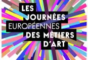 Les incontournables des Journées Européennes des Métiers d'Art 2014