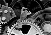 Premier mai : huit films sur le monde du travail