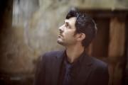 Albin de la Simone : découvrez sa playlist