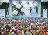 De la Villette au Wanderlust… Les cinémas en plein air s'installent à Paris