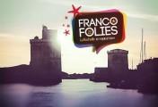 Festival : Les temps forts des Francofolies 2014