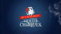 Festival d'été 2014 : Les pépites du festival des Vieilles Charrues