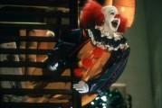 Les dix films à voir pour Halloween