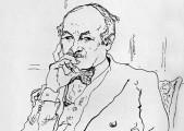Maurice Leblanc en cinq titres sans Arsène Lupin