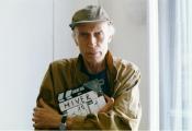 Éric Rohmer en cinq films