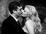 La Strada, La Dolce Vita… Fellini en cinq films