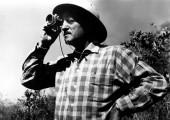 Luis Buñuel en cinq films