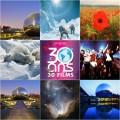 La Géode, 30 ans de documentaires à couper le souffle