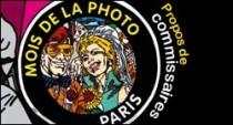 MOIS DE LA PHOTO 2006