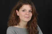 Livres : quoi de neuf en 2012 ?