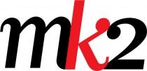 Le MK2 pour Isabelle Huppert