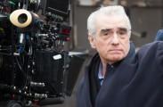 Martin Scorsese passe à confesse